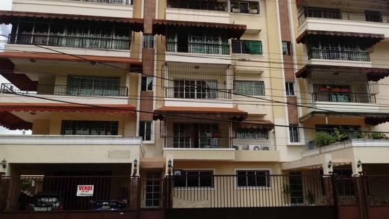 Apartamento 1er Piso De 190 Mts Alma Rosa 1ra Santo Domingo