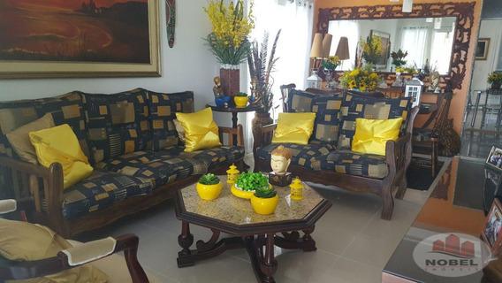 Casa Em Condomínio Com 2 Dormitório(s) Localizado(a) No Bairro Vila Olimpia Em Feira De Santana / Feira De Santana - 4130