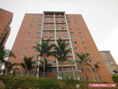 Mafa Vende En Miravila Apartamento 18-15656