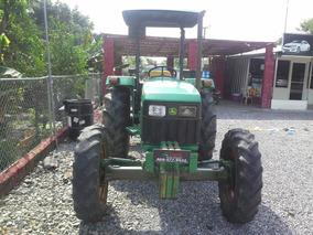 Tractor John Deere 2008, 5403