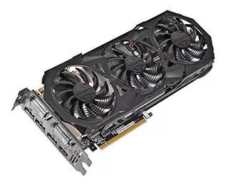 Tarjeta Gráfica Gigabyte Geforce Gtx 970 G1 Gddr5 V1.1 4gb