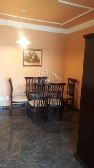 Apartamento Em Condomínio Padrão Para Venda No Bairro Santa Paula, 3 Dorm, 1 Suíte, 1 Vagas, 75 M - 11276agosto2020
