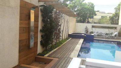 Apartamento Em Vila Carmosina, São Paulo/sp De 57m² 3 Quartos À Venda Por R$ 350.000,00 - Ap234007