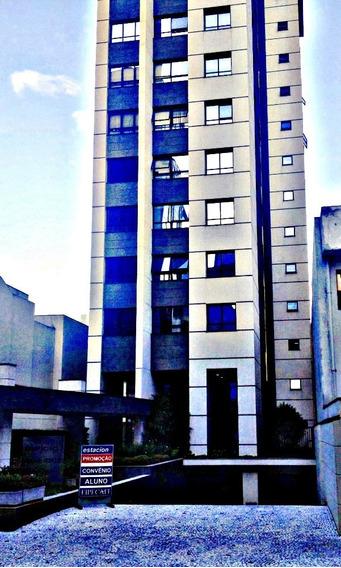 Sala Comercial 41m² Rua Mestro Cardim 1.191 Ed Diamond Tower