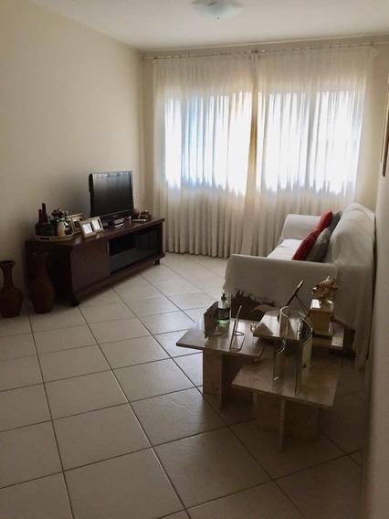 Apartamento A Venda Em São Paulo - 15994