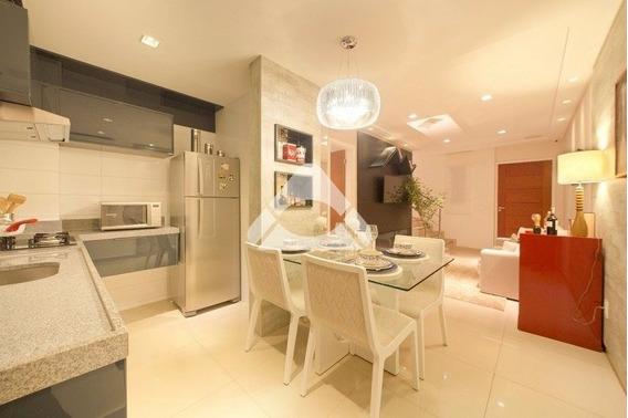 Casa Em Condominio - Planalto - Ref: 239 - V-808330