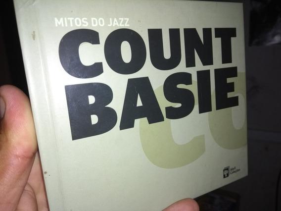 Count Basie - Original - Frete Grátis