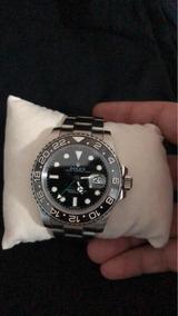 Rolex 1ª Linha