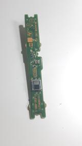 Placa Sensor Tv Sony Kdl-32r435a Original + Garantia.