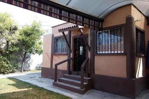 Venta De Casa En Puebla Cerca De Upaep Y 11 Sur.