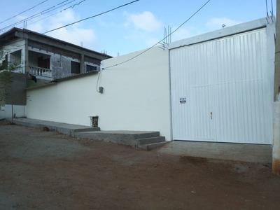 Arriendo Casa De Tres Alcobas En Taganga