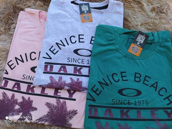 10 Camisas Básicas Para Revenda