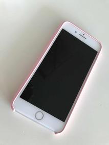 7cd0d51593e Iphone 7 Plus 128 Gb Clon Perfecto en Mercado Libre México
