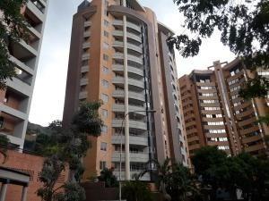 Apartamento En Venta En La Trigaleña Valencia 20-6000 Valgo