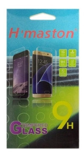 Película Vidro Temperado Xiaomi Redmi 7 Hmaston