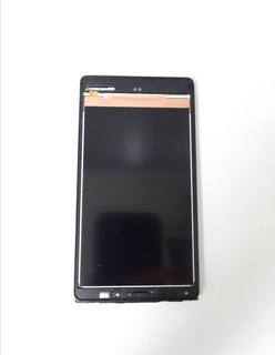 Nokia Lumia 920 Para Repuesto (partes). Tienda Física.