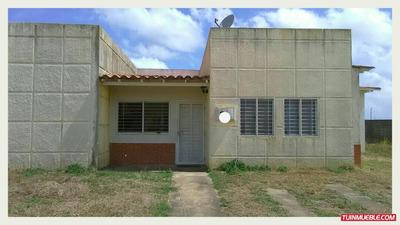 Vendo Casa En Maturin Urb Los Olivos