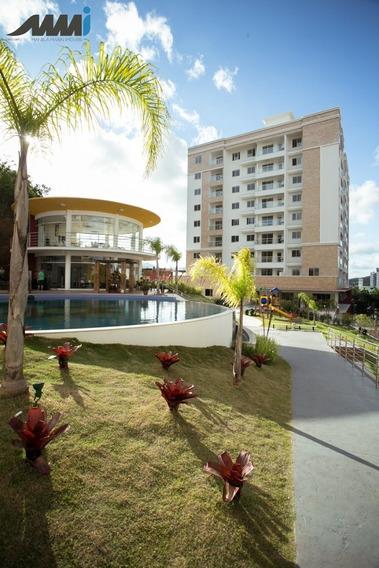 Felicitá Eco Residencial- Torre Alegria - 258