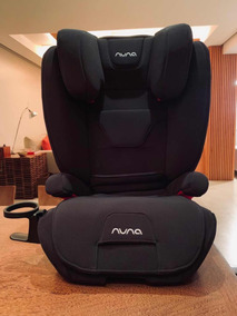 Cadeirinha Assento Infantil Importada Nuna - 21-995643371