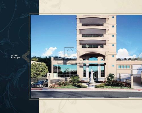 Apartamento - Centro - Ref: 33371 - V-33368