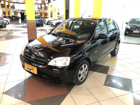 Chevrolet Corsa 1.0 Maxx Flex Power 5p (9804)