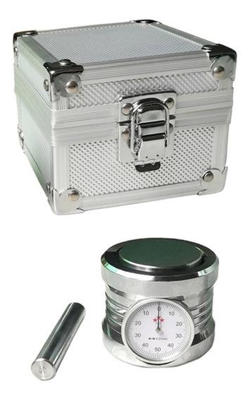 Sensor De Acero De Precisión Zero Pre Setter Z Axis