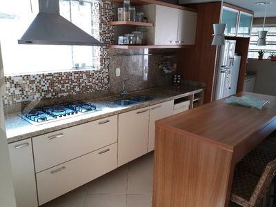 Casa - Partenon - Ref: 220533 - V-220533