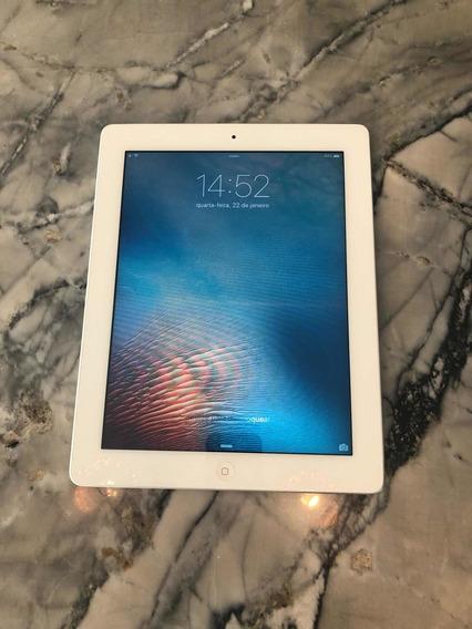 iPad 2 - 32 Gb