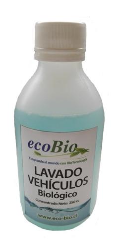 Lavado + Encerado De Vehículos Y Pisos Plásticos .