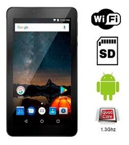 Tablet Infantil Multilaser M7s Plus 7