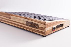 Pedalboard 40x30 Supreme