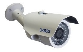 Camera Dkseg Dk-211