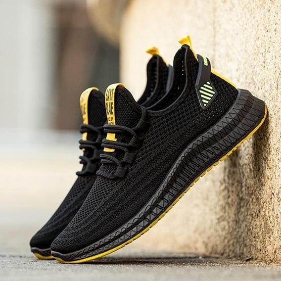 Sapato Unisex