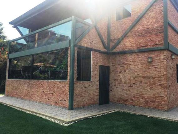 Casa En La Unión #19-9499