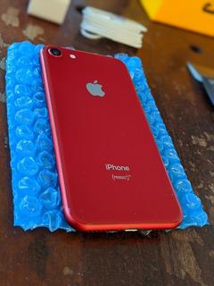 Apple iPhone 8 64gb A1905 Unlocked Liberado Muy Bueno !