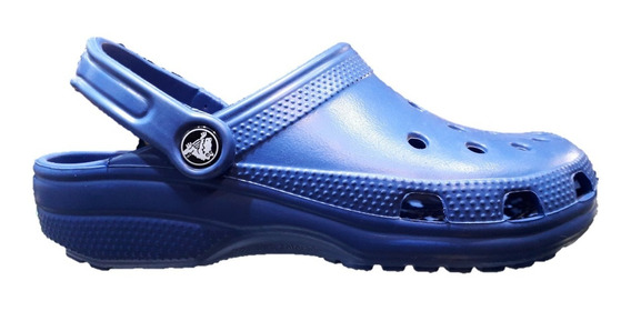 Sandalias De Adulto Crocs Classic Caz