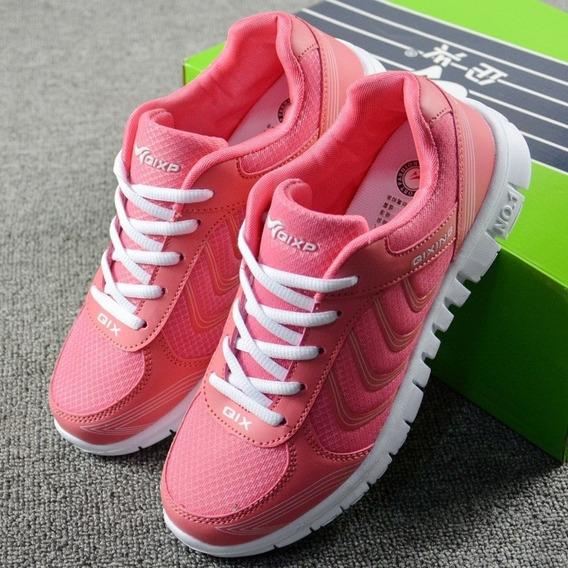 Sneakers Mulher 2018 Moda Novo Sapatos De Entrega Chegadas T