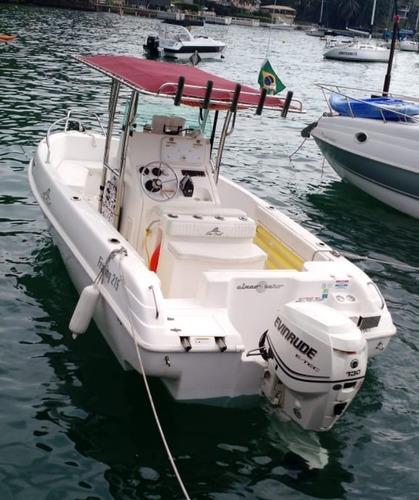 Seacrest Fishing 215