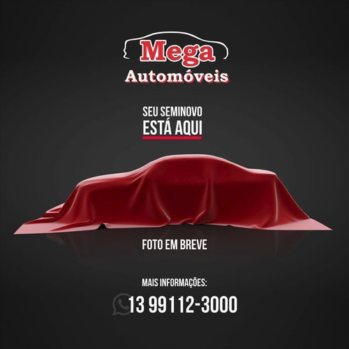 Ford Fiesta Fiesta 1.0 Supercharger Gasolina 4p Manual