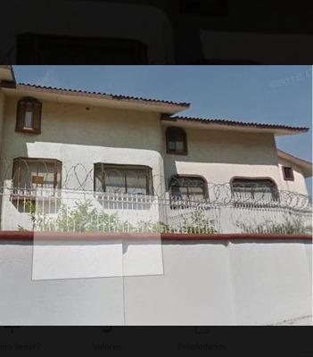 Casa De Remate Bancario Adjudicada San Antonio De La Punta