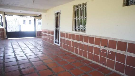 Casas En Venta, San Felipe Yaracuy Sp