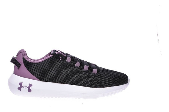 Zapatilla Under Armour W Ripple
