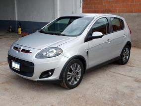 Fiat Palio 1.6 Sporting Mt