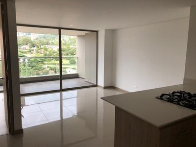 Apartamento En Arriendo El Esmeraldal 622-11684