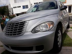 Chrysler Pt Cruiser Touring Edition Aa Ee Cd At 2006