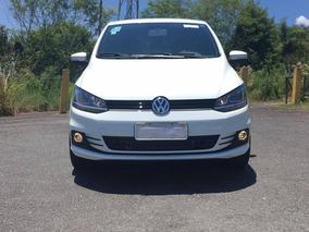 Volkswagen Fox 1.6 Connect Ano 2019 Zero Km