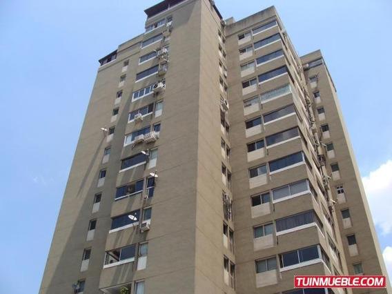 Apartamento En Venta Santa Fe - Jp 14-3037