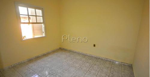 Imagem 1 de 12 de Casa À Venda Em Jardim Dos Oliveiras - Ca028833