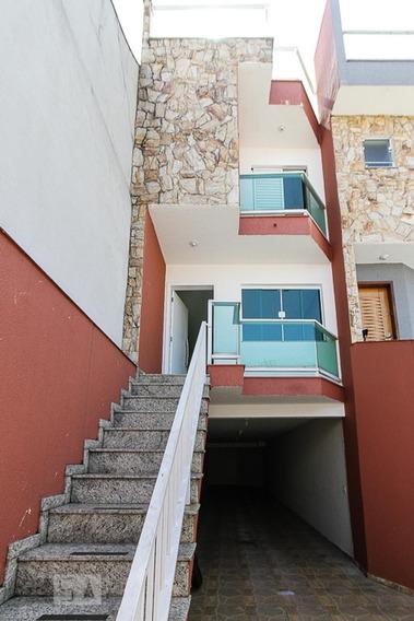Casa Com 3 Dormitórios E 4 Garagens - Id: 892971493 - 271493