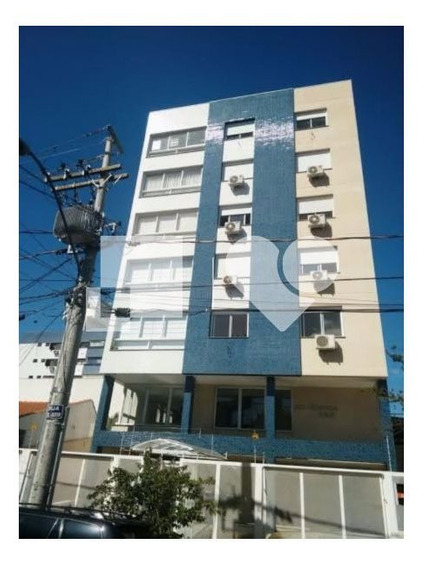 Apartamento - Santana - Ref: 5448 - V-224829
